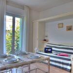 Residence a Rimini - Residence Divina camera 04