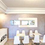 Residence a Rimini - Residence Divina hall entrata